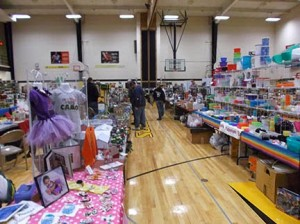 2014 toy show 265