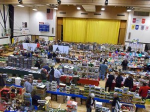2014 toy show 268